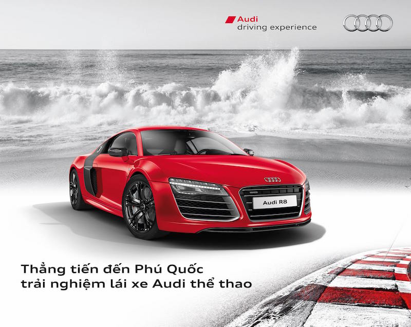 Audi-Driving-Experience-2015.