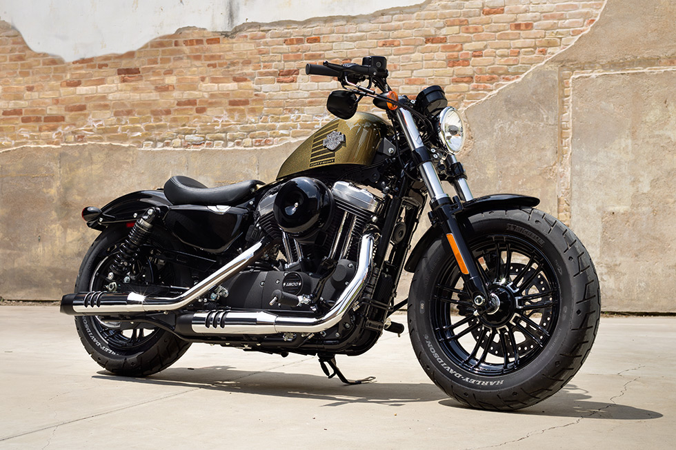 16-hd-forty-eight-1-large.