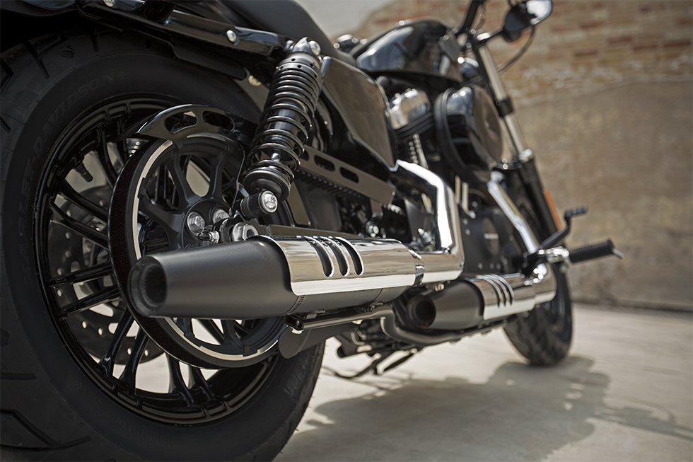 16-hd-forty-eight-9-large.